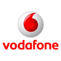Vodafone Group Services